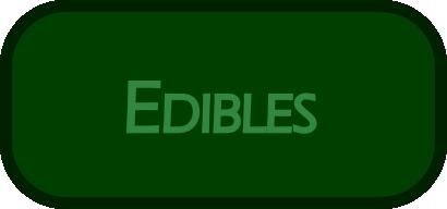Shortcut to Cannabis Edibles