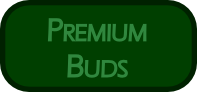 Our Premium buds are of the highest quality Medical Marijuana available in Bozeman and beyond.